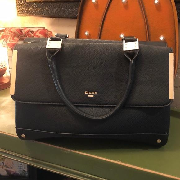 a475603f38 Handbags - Dune London Handbag